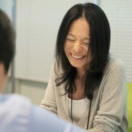 @nifty転職サイトによる理事長 安永愛香のインタビュー実施