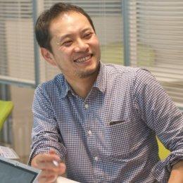 【どろんこ会を支える人々vol.1】岡本好司設計室 古川 哲也さん