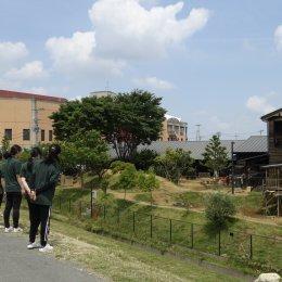 保育士新卒採用 体験型園見学会のお知らせ(2019年9月・10月)