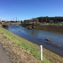 台風19号による朝霞どろんこ保育園浸水被害の復旧報告