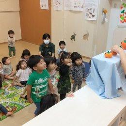 メリー★ポピンズ 成増「褒められると嬉しいのは子どもだけじゃない!」